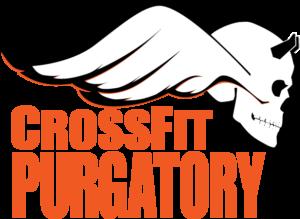 Crossfit Purgatory