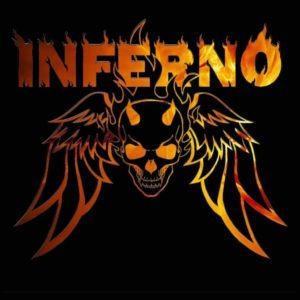 Inferno - Individual Rx/Scaled